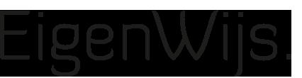EigenWijs Logo